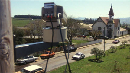 HTSOTW82-camera2c