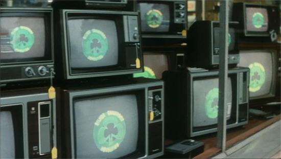 HTSOTW82-screens3b