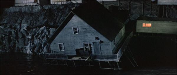 O77-house4b