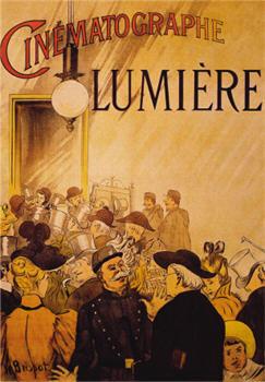 LVDLL02-lumiere1b