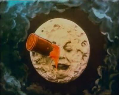 LVDLL02-moon1