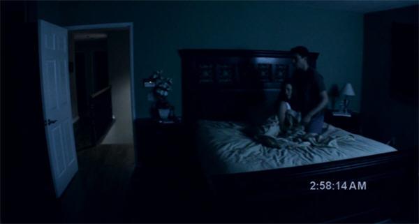 PA07-bedroom3b