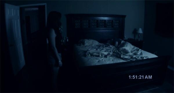 PA07-bedroom6b