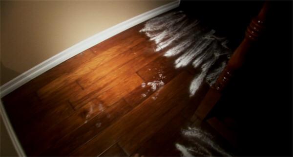 PA07-footprints2b