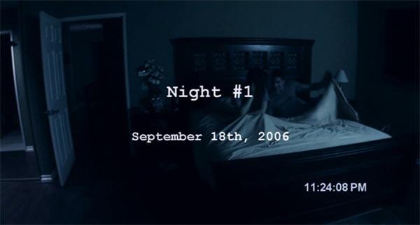 PA07-nightone1b