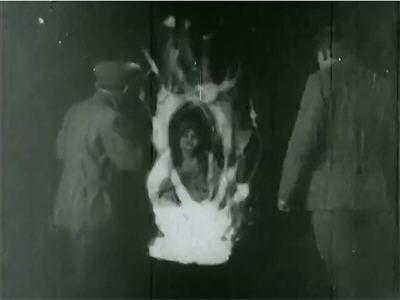 S11-flames2b