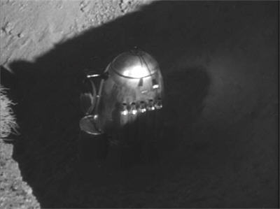 TBWAME55-alien1c