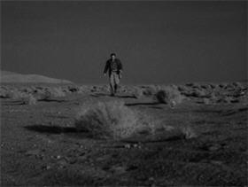 TBWAME55-desert3b