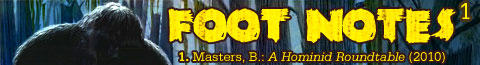 foot_notes_banner