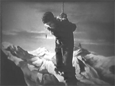hh58-cliff3b