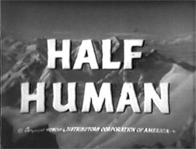 hh58-title2b