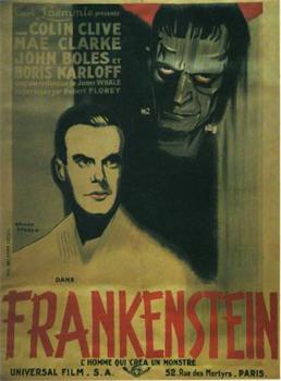 f31-poster4b