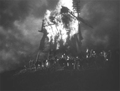f31-windmill2b