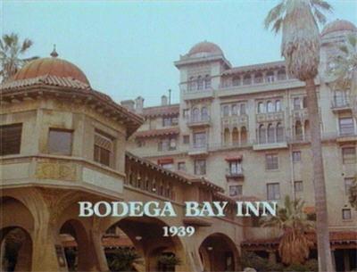 pm89-hotel2b