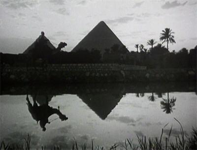 pmt91-egypt1b