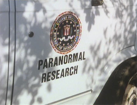 pmt91-paranormal1b