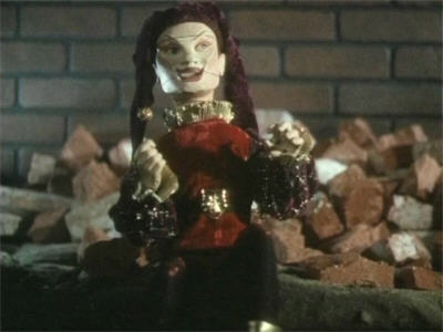 pmttr91-jester2b