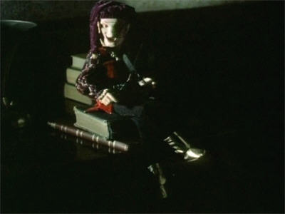 pmttr91-jester3b