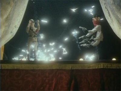 pmttr91-puppets1b