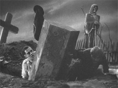 f31-grave1b