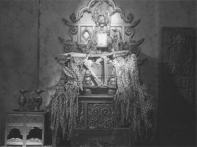 tmofm32-tomb4b