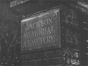 twd36-cemetery1b