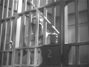 twd36-jail1b