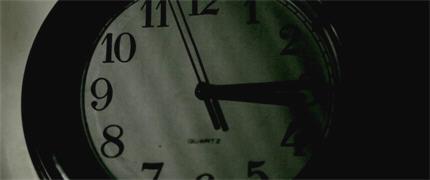 taa13-clock2b