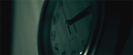 taa13-clock3b