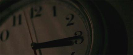 taa13-clock4b