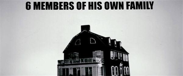 taa13-house1b