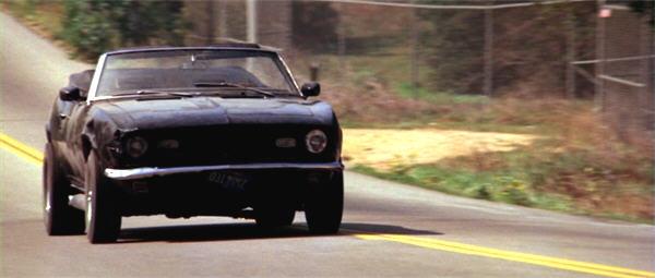 c76-car1b