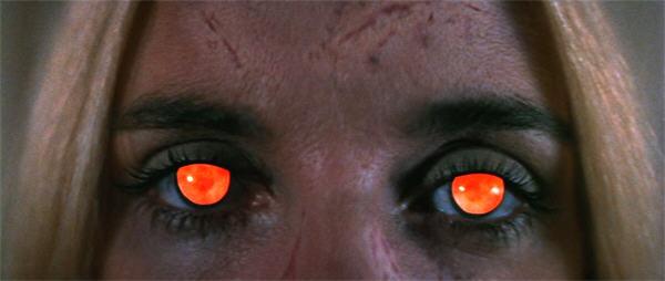 c76-eyes4b